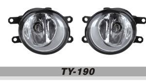Fog Lamp (AX-TY-190)