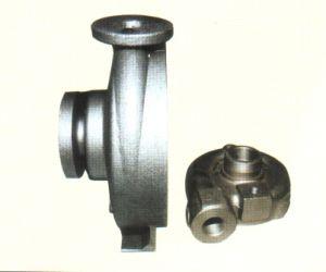 High Quality Watr Pump Accessories (zwq028)