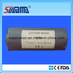 High Quality Cotton Roll with CE/FDA/ISO Approved pictures & photos