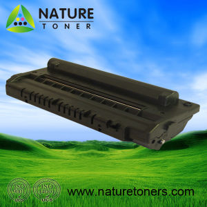 Compatible Black Toner Cartridge Scx-4216f for Amsung Scx-4216f pictures & photos