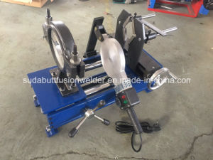 SDS160 PPR Pipe Welding Machine pictures & photos