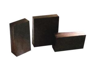 Aluminum Silicon Carbide Carbon Bricks pictures & photos