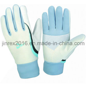 Running Fashion Winter Outdoor Warm Sports Glove pictures & photos