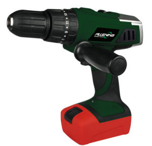 Cordless Drill (CD0103) pictures & photos
