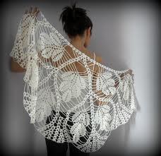 Cotton Lace Shawls/Gir; ′s Fashion Lace Shawls
