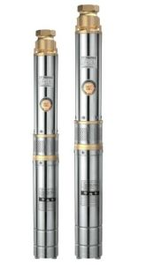 Submersible Pump (5SD5/15)