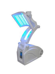 Portable Photodynamic LED Skin Care Beauty Device