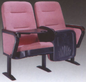 High Quality Auditorium Chair, Cinema Chair for Sale (EY-160B) pictures & photos