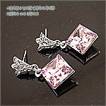 Fashion Earring (Aim-C291)