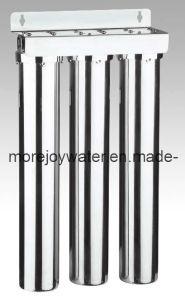 Water Purifier (M3-S20C)