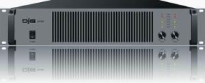 Professional Prower Amplifier (DA1400)