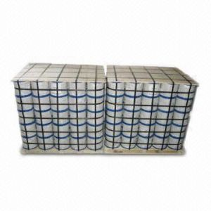7X7-8.0 Stainless Steel Wire Rope