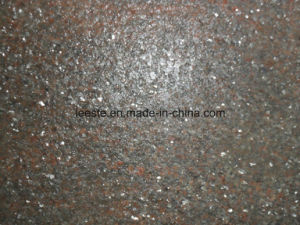 China Multicolor Red Granite and Granite Tiles for Floor Tiles pictures & photos