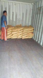 Diammonium Phosphate, DAP 18-46-0, DAP pictures & photos