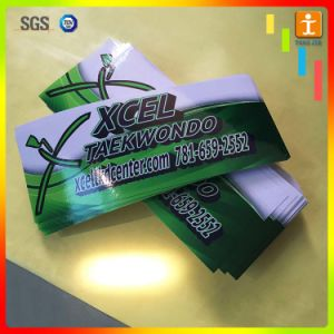 Digital Print Customed Sticker for Shop Advertising pictures & photos