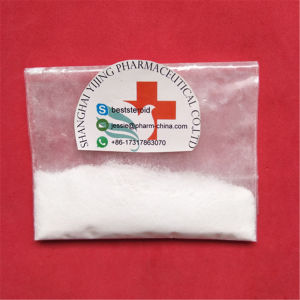 Anabolic Steroid Boldenone Acetate Powder for Grow Muscle pictures & photos