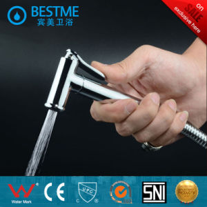 Sanitary Ware Bidet Faucet sprayer (BF-H105) pictures & photos