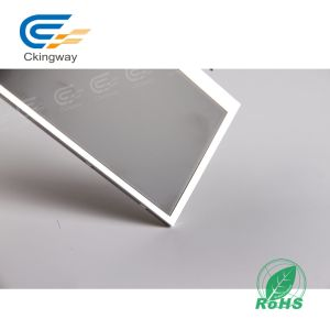 Superb Quality 4.3 Inch TFT LCD Monitor Capacitive Screen Touch Panel pictures & photos