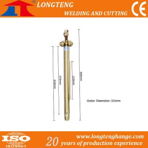 Oxy Cutting Torch/Oxy Fuel Cutting Torch/Cutting Gun, Digital Control Cutting Torch pictures & photos