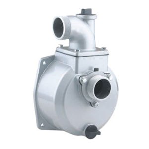 """Robin Water Pump WP80/3"""" pictures & photos"""