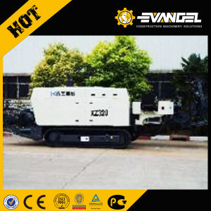 Road Construction Machinery Xm101 Samll Cold Milling Machine pictures & photos