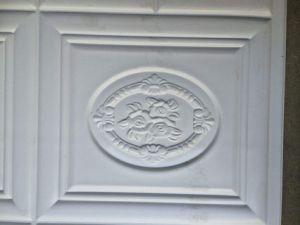 Hot Sales PVC Rigid Sheet for Floor Tile/Flooring pictures & photos