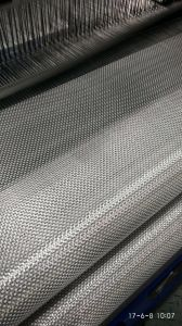 E-Glass Fiberglass Woven Rovings for FRP Products, Ewr600-1200 pictures & photos