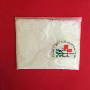 Latest Muscle Building Sarm Raw Powder Yk11 for Cutting Fat pictures & photos