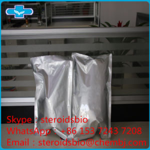 99% Raw Hormone Powder Drostanolone Enanthate Masteron Enanthate for Bodybuilding pictures & photos