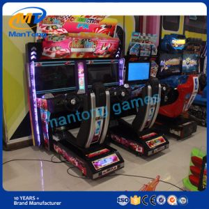 out Run Racing Game Machine/ Driving Arcade Game/Arcade Games pictures & photos