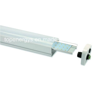 1.2m 42W CRI>80 IP66 Tri-Proof LED Linkable Light pictures & photos