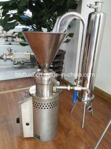 Jml-65 Almond Milk Making Machine (BLS) pictures & photos