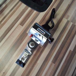 Wheelchair Restraint System, Wheelchair Tie Down System, Wheelchair Locker (X-801-1) pictures & photos