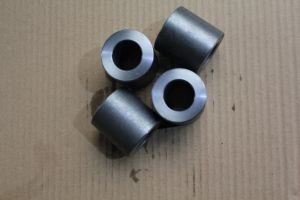 Bushing Tube Fitting for Auto Parts pictures & photos