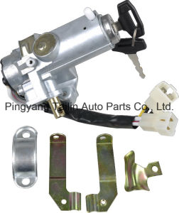 Ignition Starter Switch for Mitsubishi Fn527 pictures & photos