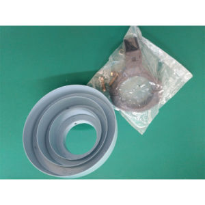 Conical Scalar Ring Kit with Bracket for Offset Dish pictures & photos