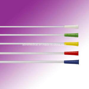CE/ISO Disposable Medical Nelaton Catheter (MW56) pictures & photos