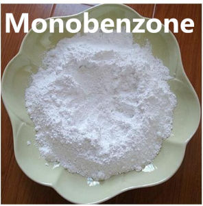 Factory Supply 99% Purity Monobenzone Powder 103-16-2 for Antiulcer pictures & photos