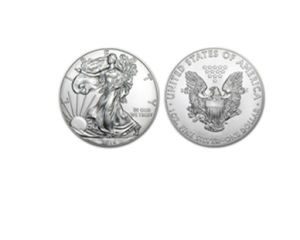 Antique Silver Plated Custom Souvenir Coin (YB-LY-C-30) pictures & photos