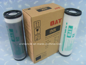 Rz/RV Digital Color Duplicator Ink pictures & photos