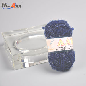 Your One-Stop Supplier Home Using Yarn for Knitting Machine pictures & photos
