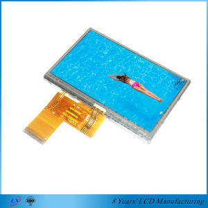 """1.44"""" to 10.1"""" TFT LCD Display, 11 Years Manufacturing Experience pictures & photos"""