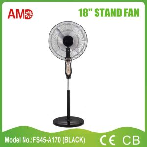 """2017 New Design Hot-Sales 18"""" Stand Fan with CB Ce Approved (FS45-A170) pictures & photos"""