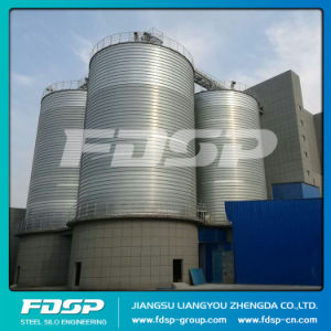 Large Capacity Durable Feed Storage Silo pictures & photos