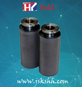 Ceramic Anilox Coating Roller in High Quality pictures & photos