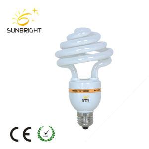 T4 High Lumen Efficiency Energy Saving Lamp pictures & photos