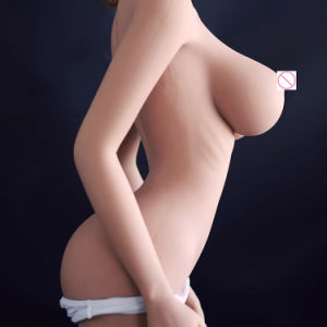 Love Doll Full Size Love Dolls pictures & photos