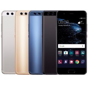 Huawei P10 Factory Unlocked Mobile Phone Huawei Tablet PC pictures & photos