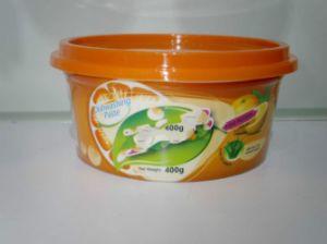 400gram New Dishwashing Paste pictures & photos