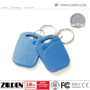 High-Quality 125kHz RFID ID Card pictures & photos
